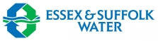 Essex & Suffolk Water logo jpg