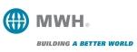 MWH-logo_LARGE