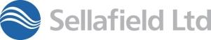 Sellafield-Logo