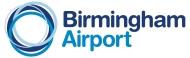 BHX logo_PMS_281_PB_6_B6FFE