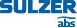 sulzer2
